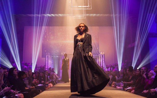 Fashionopolis8241.jpg