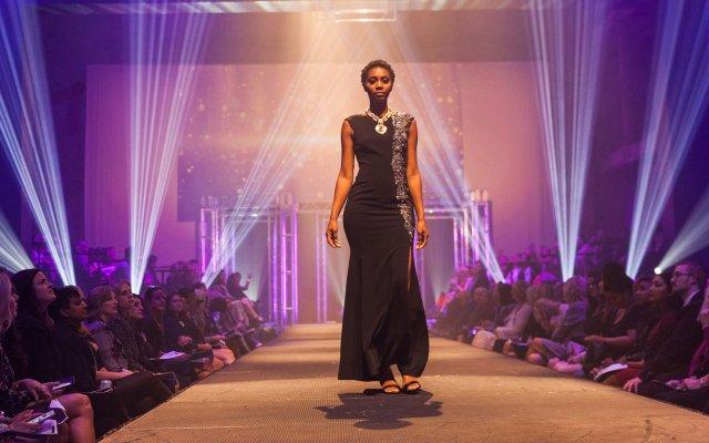 Fashionopolis8251.jpg