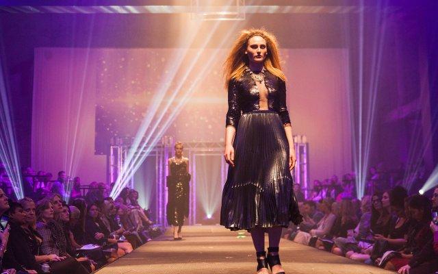 Fashionopolis8261.jpg