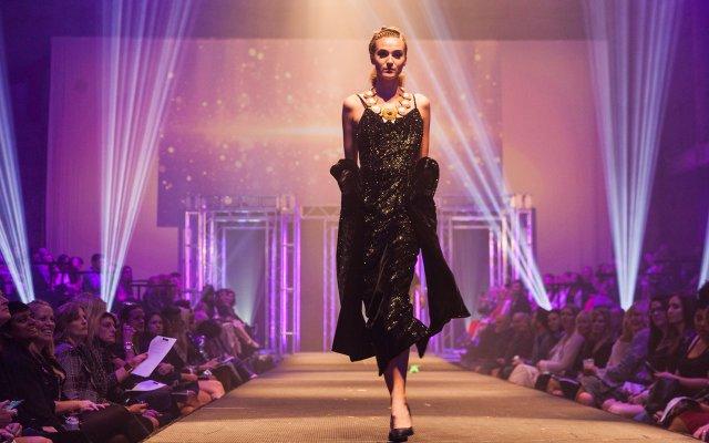 Fashionopolis8270.jpg