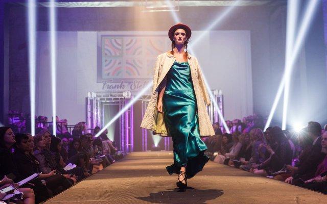 Fashionopolis8282.jpg