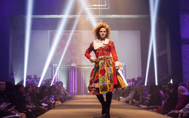 Fashionopolis8313.jpg