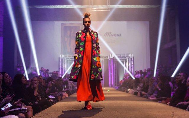 Fashionopolis8321.jpg