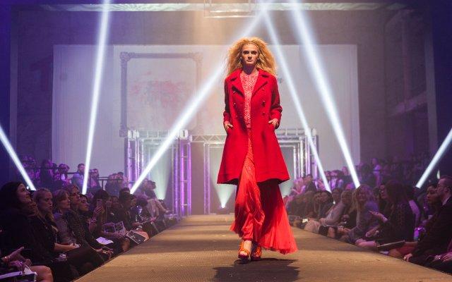 Fashionopolis8332.jpg