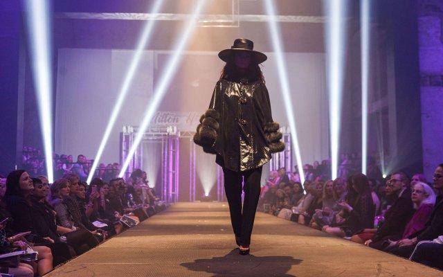 Fashionopolis8338.jpg
