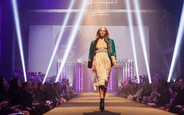 Fashionopolis8351.jpg