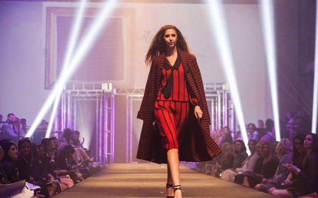 Fashionopolis8362.jpg