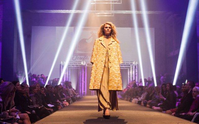 Fashionopolis8372.jpg