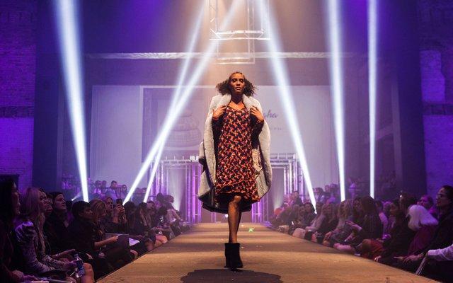Fashionopolis8384.jpg