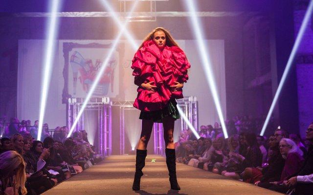 Fashionopolis8397.jpg
