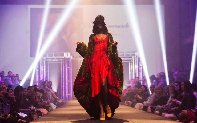 Fashionopolis8403.jpg