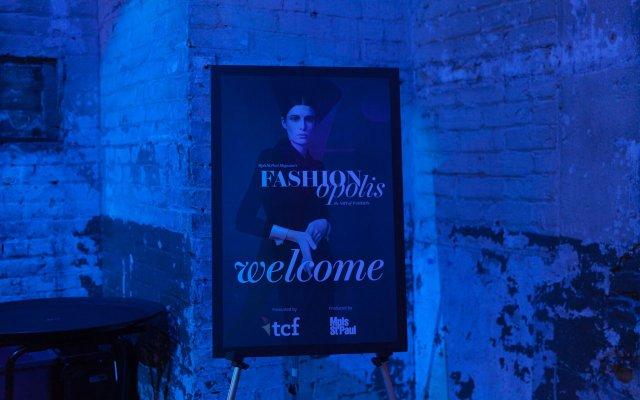 Fashionopolis114..jpg