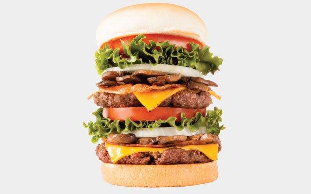 0813_burgermadness_c01_s09.jpg