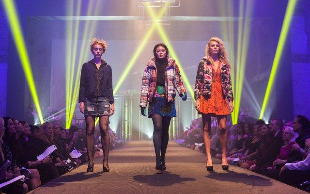 Fashionopolis898.jpg