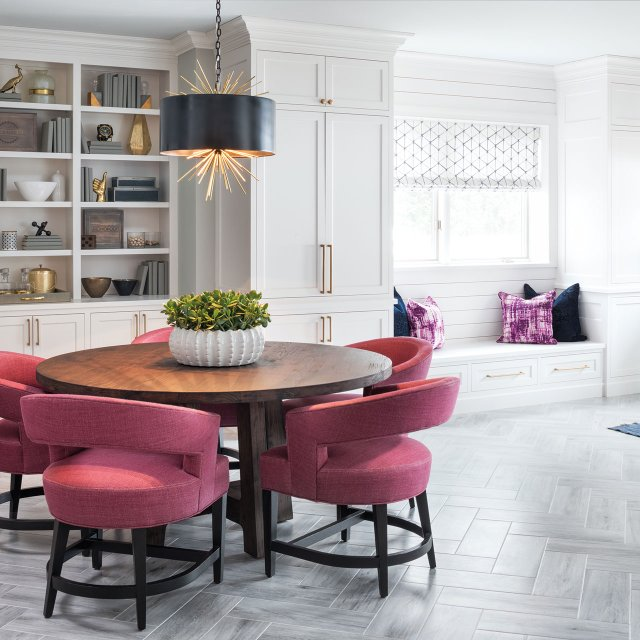 Pink-chairs-and-game-table.jpg