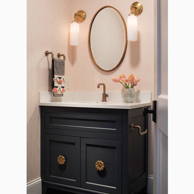 Guest-room-bathroom.jpg