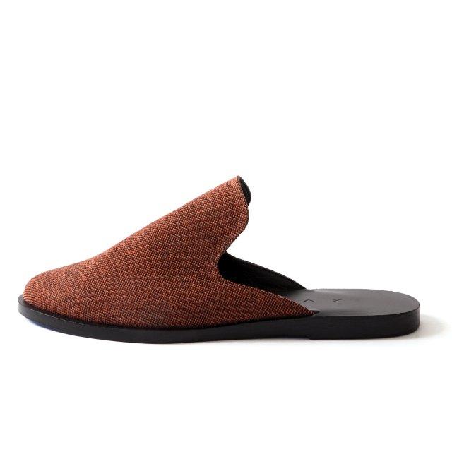 tweed-shoe.jpg
