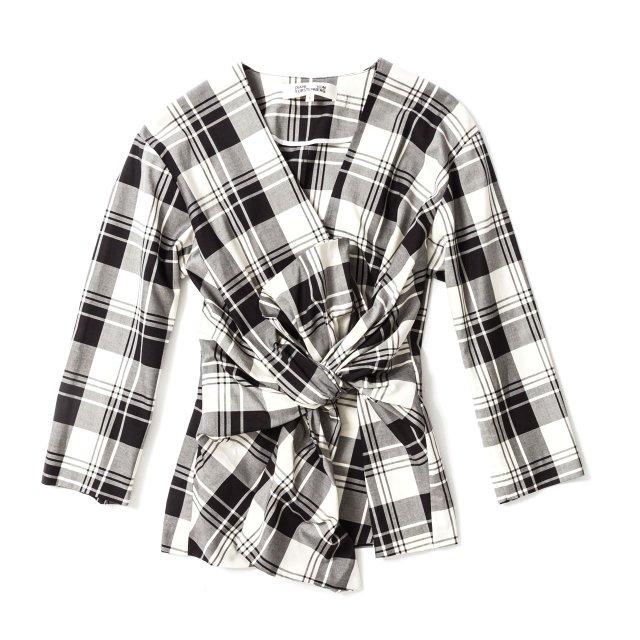 plaid-blouse.jpg