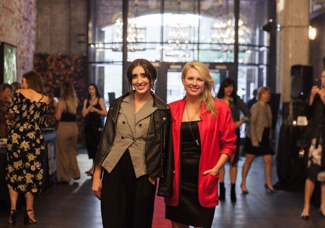 Kelsey-and-Bryn-Fashionopolis.jpg