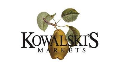 kowalskis-logo.jpg