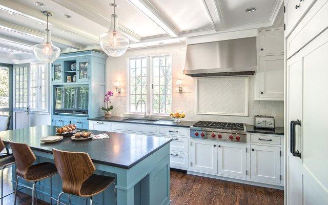 TEA2-remodeled-kitchen.jpg