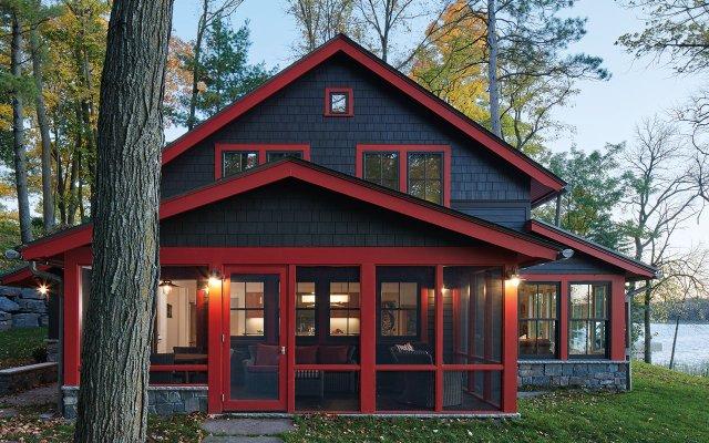 Albertsson-Hansen-Architecture-home-exterior.jpg