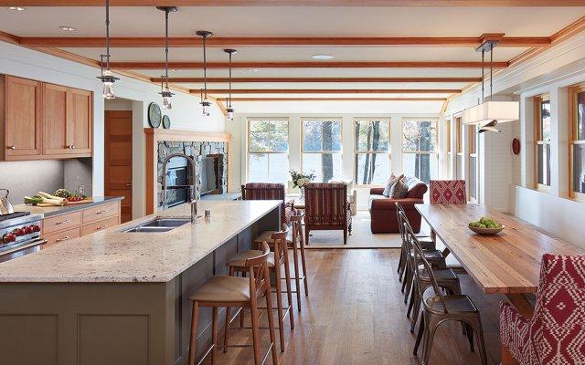 _Albertsson-Hansen-Architecture-kitchen.jpg