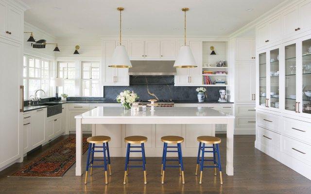 PeterssenKeller-Architecture-kitchen.jpg