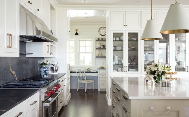 PeterssenKeller-Architecture-stove-and-countertops.jpg