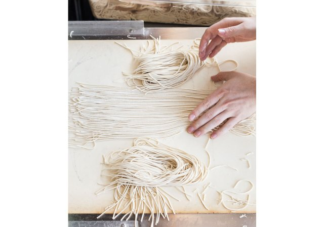 Ramen-noodles.jpg