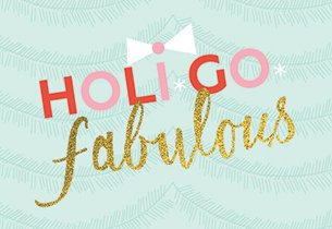 Holi-Go-Fabulous event listing graphic