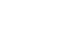Mpls St.Paul Logo: All white letters with the MPLS on top and the P in MPLS between the St. and Paul