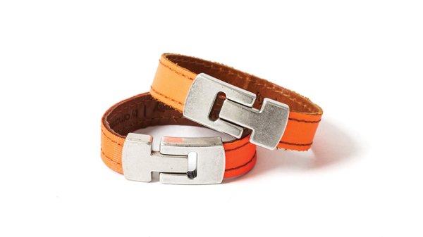 Epimonia bracelets