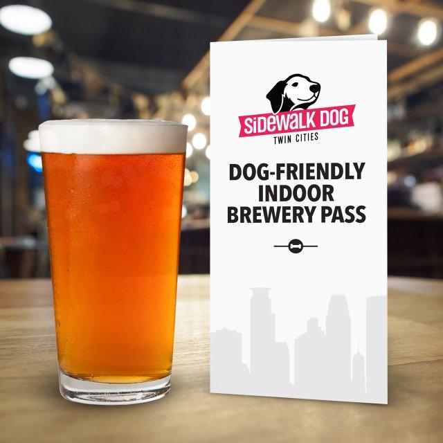 Dog-friendly-brewery-pass.jpg