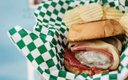 0813_burgermadness_c02_s08.jpg
