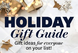 holiday_gift_guide_ros_305x210.jpg
