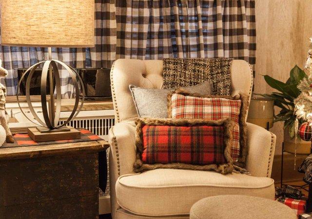 red-plaid-pillows-on-a-chair.jpg