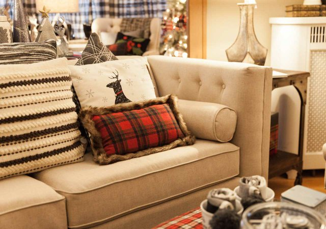 red-plaid-pillow-on-a-couch.jpg