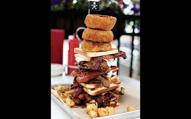 0813_burgermadness_c01_s00.jpg
