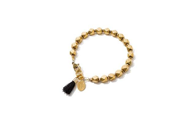 Larissa Loden Mosi Bracelet
