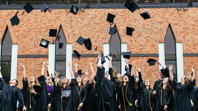 Crown College Graduate Celebration.jpg