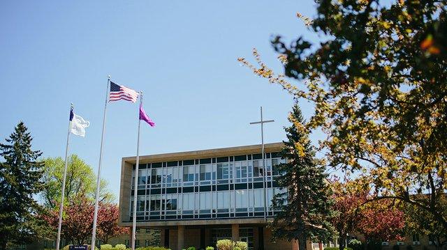 Crown's Beautiful Campus.jpg