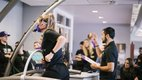 Exercise Science is Expanding.jpg