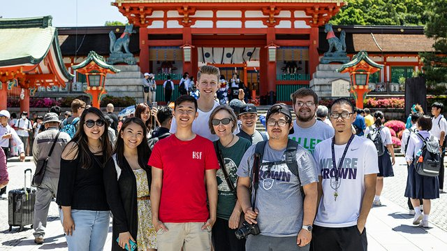 Study Abroad and Missions at Crown.jpg