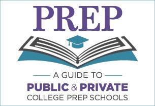 A guide to public and private college prep schools