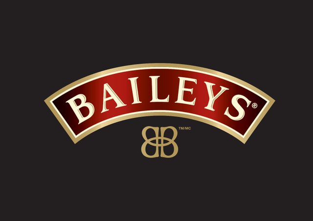 Baileys_Canada__G_CMYK_onBlk_logo.eps-1527702770526.jpg