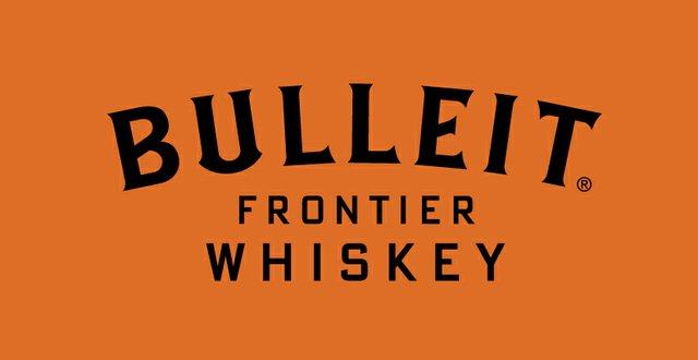 Bulleit_Brand_RGB_logo-1527708315393 (2).jpg