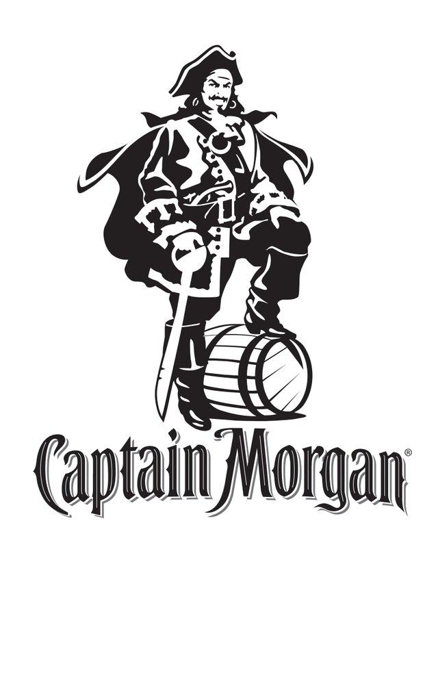Captain_MorganCM_wordmark_lockup_black_on_logo.ai-1527708181510.jpg