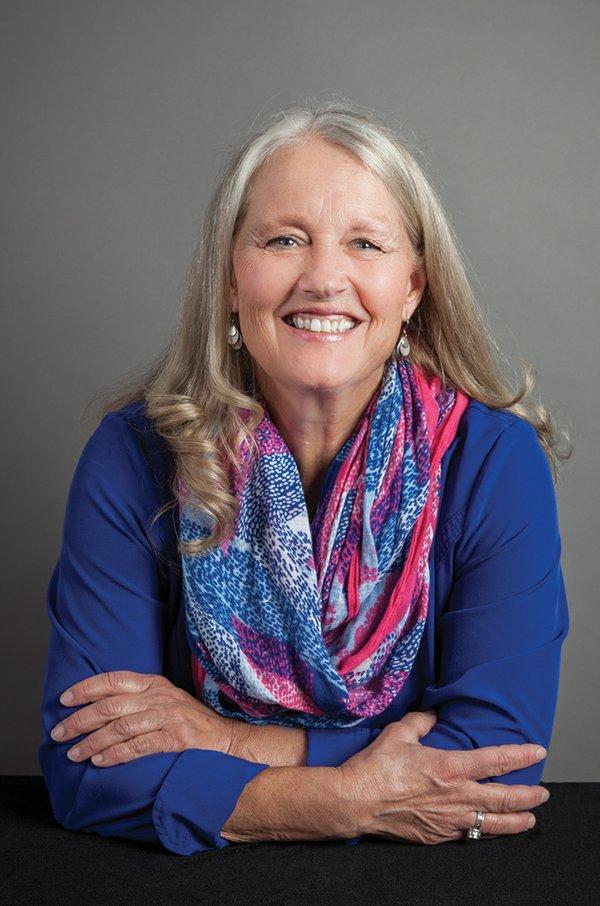 Jill L. Wall,  Pediatric Home Service