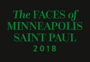 Meet The Faces Of Mpls.St.Paul